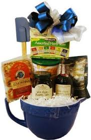 it u0027s fall y u0027all fall gift basket it u0027s fall y u0027all and our it u0027s fall