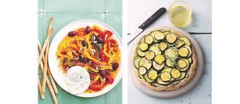 quoi cuisiner ce soir on mange quoi ce soir le livre qui facilite vraiment la vie