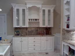cabinet refacing u0026 custom built kitchen cabinetry delray beach