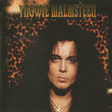 Was Beethoven Blind Facing The Animal Yngwie Malmsteen Tidal