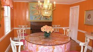 Best Color To Paint Dining Room by Dining Room Superb Dining Room Colors Feng Shui Stimulating