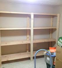 why pay 24 7 free access to free woodworking plans and garage