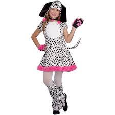 puppy halloween costume for kids girls halloween costumes halloweencostumes com girls costumes