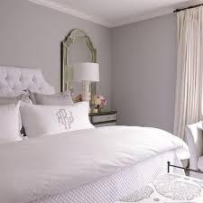 Traditional Bedroom Designs Master Bedroom - master bedroom design ideas