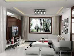 modern living room ideas small modern living room design contemporary living room ideas