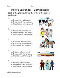 elementary polish resources prepositions and conjunctions
