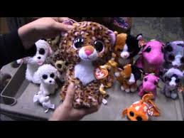 ty beanie boos releases spring 2016 review bbtoystore