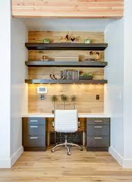 design ideas for home office best home office design ideas lgilab