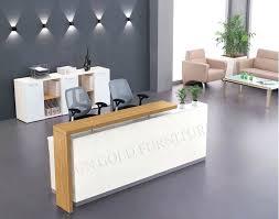 Cheap Salon Reception Desks For Sale Desk Salon Reception Furniture For Sale Salon Reception Desk For