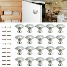 diy kitchen cabinet handles 30 pcs door knobs cabinet handles cupboard drawer kitchen