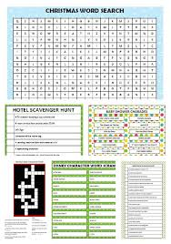Thanksgiving Charades Word List Printable Games For The Entire Family Moms U0026 Munchkins
