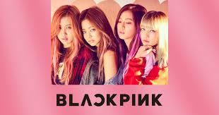 blackpink download album repackage mini album re blackpink