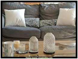 teindre canapé tissu teinture canapé tissu 93126 canape idées