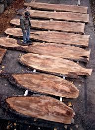 why wood u2014 meyer wells reclaimed wood furniture