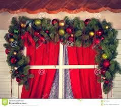 Christmas Kitchen Curtains by Snowman Kitchen Curtains Best Curtain 2017