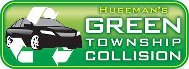 Car Collision Estimate by Auto Repair Estimate Cincinnati Oh Green Township Collision