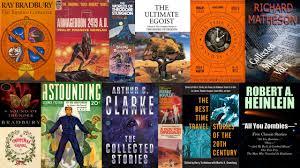 Famous time travel short stories kosmosaic books g l breedon
