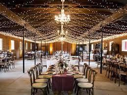 Cheap Wedding Venues Orange County 59 Best Socal Venues Images On Pinterest California Wedding