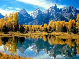 Wyoming natural attractions images 7 wonderful attractions of wyoming the equality state jpg