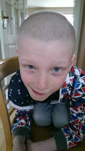 tru boy robbie sets we watched as our boy s spirit left his cancer ravaged body he