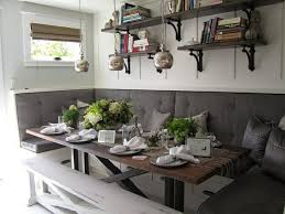 eckbänke küche 100 unikale ideen für sitzecke in der küche archzine net