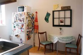 elizabeth u0027s 480 sqft brooklyn apartment intentionally small