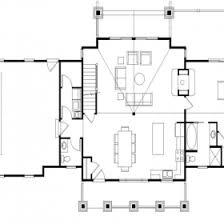 open home plans open floor ranch house open concept ranch floor plans log home