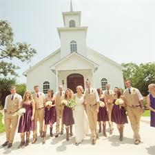 wedding venues houston tx wedding venues in houston wedding guide