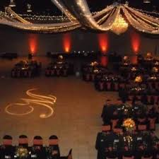 wedding reception venues cincinnati 259 best wedding venues events and images on