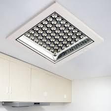 Waterproof Bathroom Light Bathroom Led Lights Ceiling Lights Led Ceiling Integrated Kitchen