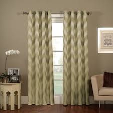 Bed Bath And Beyond Window Curtains Kitchen Window Curtains Hac0