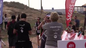 the martinhal triathlon 2014 in sagres portugal youtube