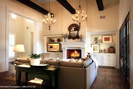 home interior photography about photographer kirk krein
