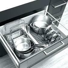 cuisine schmidt 15 separateur tiroir cuisine separateur tiroir cuisine with