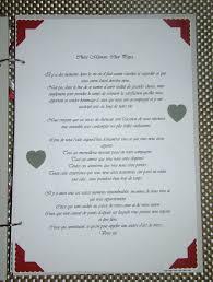 poeme 50 ans de mariage noces d or noces de diamant 60 ans les créas de sylvie