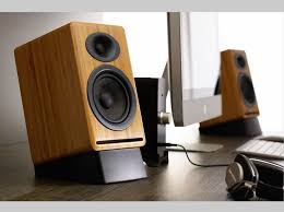 90 best speaker designs images on pinterest loudspeaker speaker