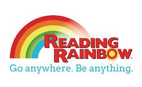 reading rainbow logopedia fandom powered by wikia