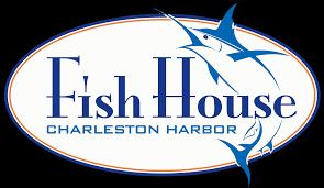 bacardi 151 logo charleston harbor fish house bridge bar