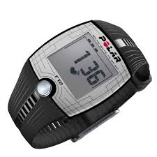 best black friday monitor deals 2016 best heart rate monitor black friday and cyber monday deals 2016