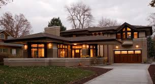 prairie style houses 45 best frank llyod wright prairie style images on