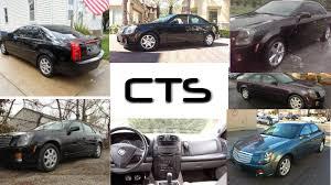 2003 cadillac cts engine the great cadillac cts v6 manual transmission roundup
