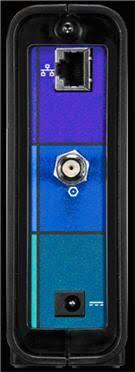 arris modem lights sb6121 arris surfboard sb6121