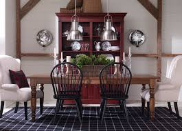 Ethan Allen Bedroom Furniture Used Dining Set Ethan Allen Dining Chairs For Your Inspiration