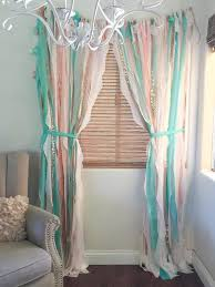 Gold And Teal Curtains Best 25 Mint Curtains Ideas On Pinterest Neutral Bedroom