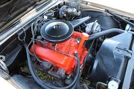 1967 camaro engine 1967 camaro rs convertible