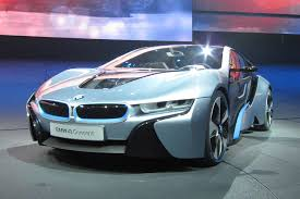 bmw i8 wallpaper bmw i3 u0026 bmw i8 wallpapers original preview pic 212