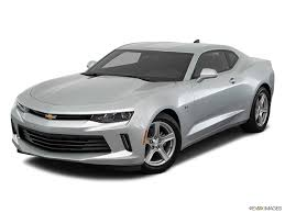 how many cylinders does a camaro 2017 chevrolet camaro prices incentives dealers truecar