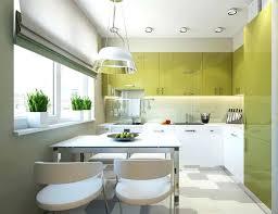 cuisine appartement deco cuisine appartement cuisine ouverte sur salle a