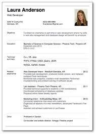 top 10 resume templates printable templates free top ten resume