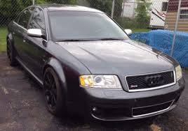 2003 audi rs6 horsepower audi rs6 for sale used cars on buysellsearch